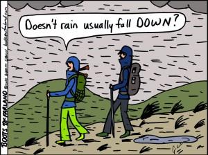 417-198D-RaindownC