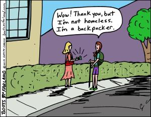 561-141E-homeless